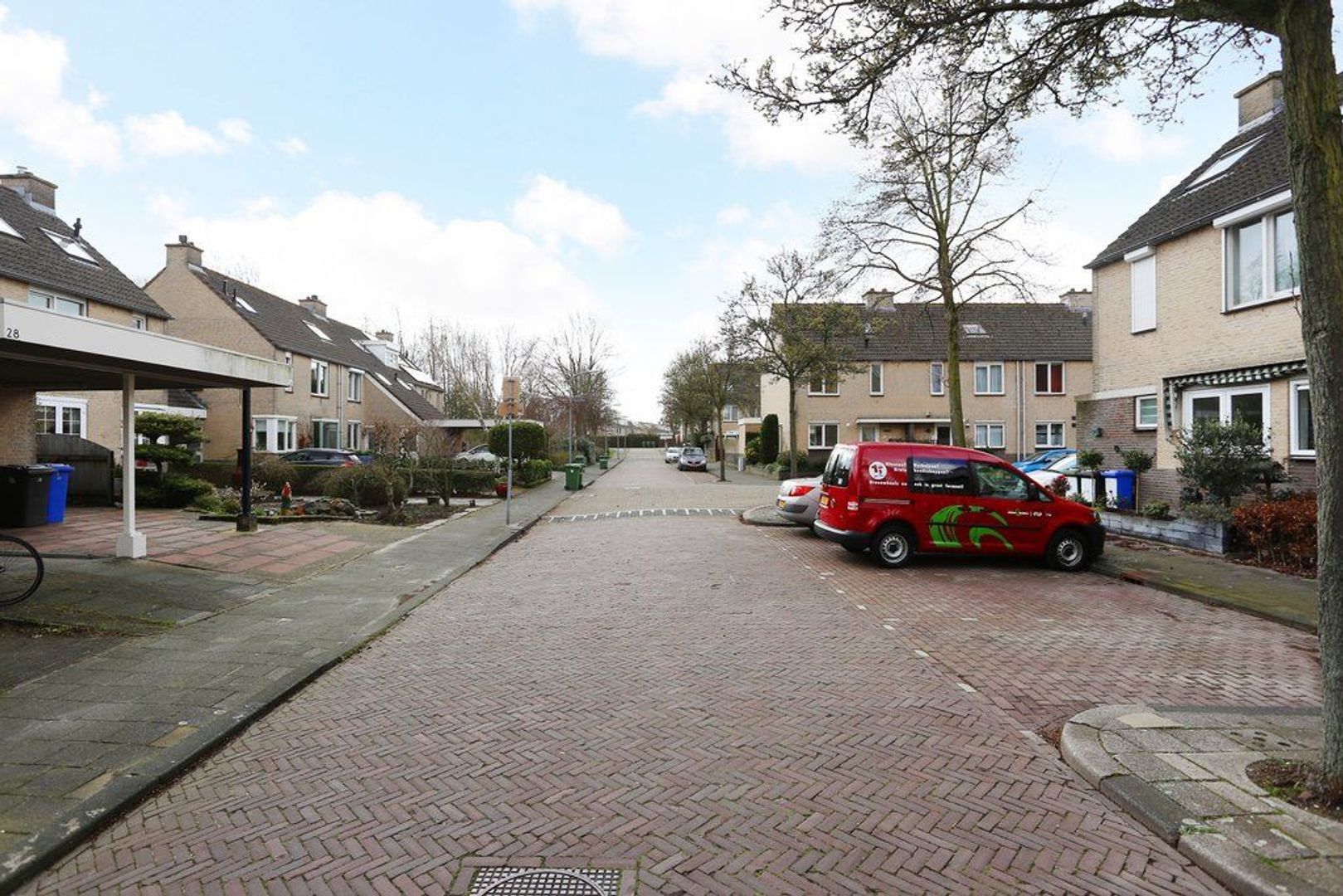 Sniplaan 67, Rijswijk foto-2