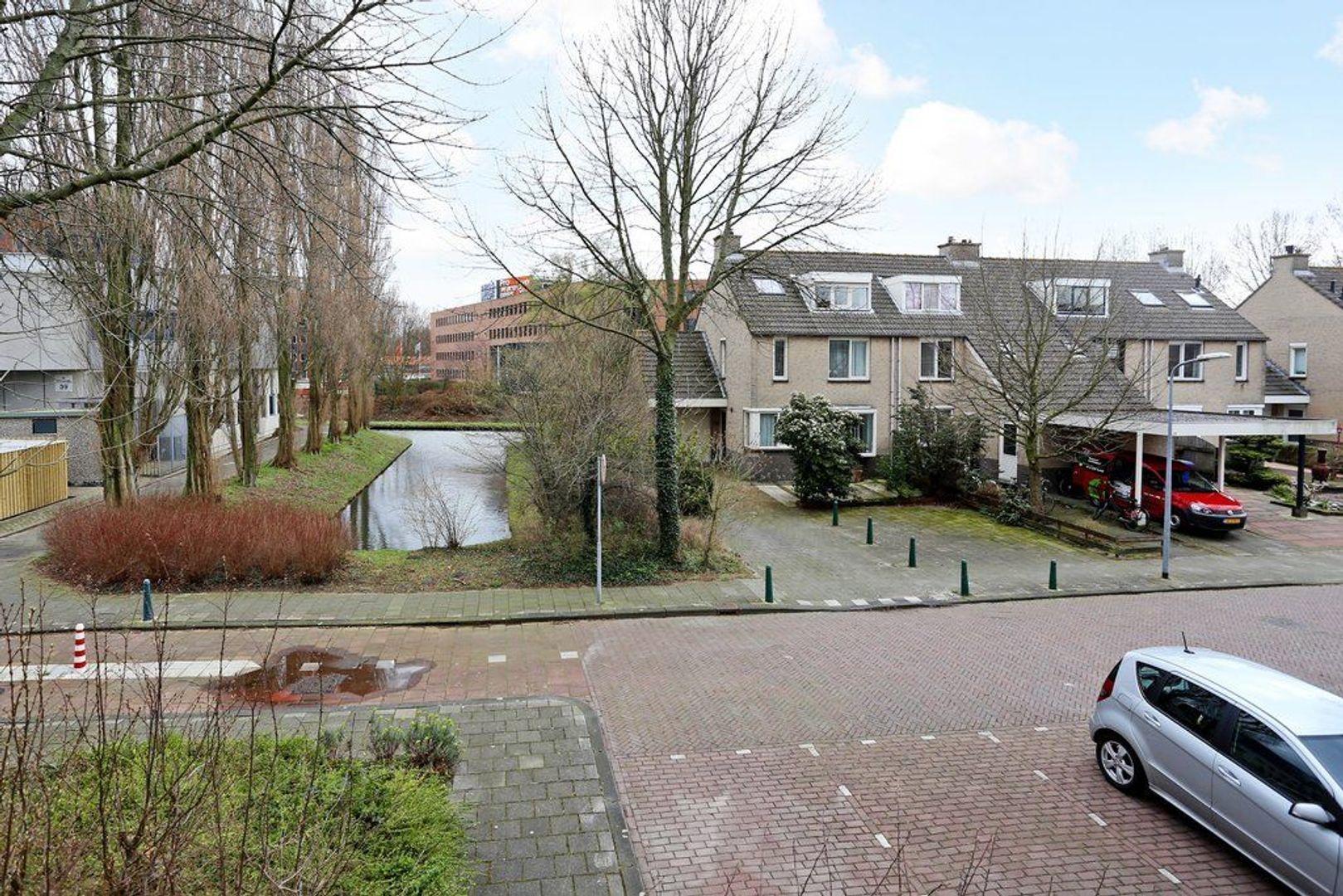 Sniplaan 67, Rijswijk foto-17