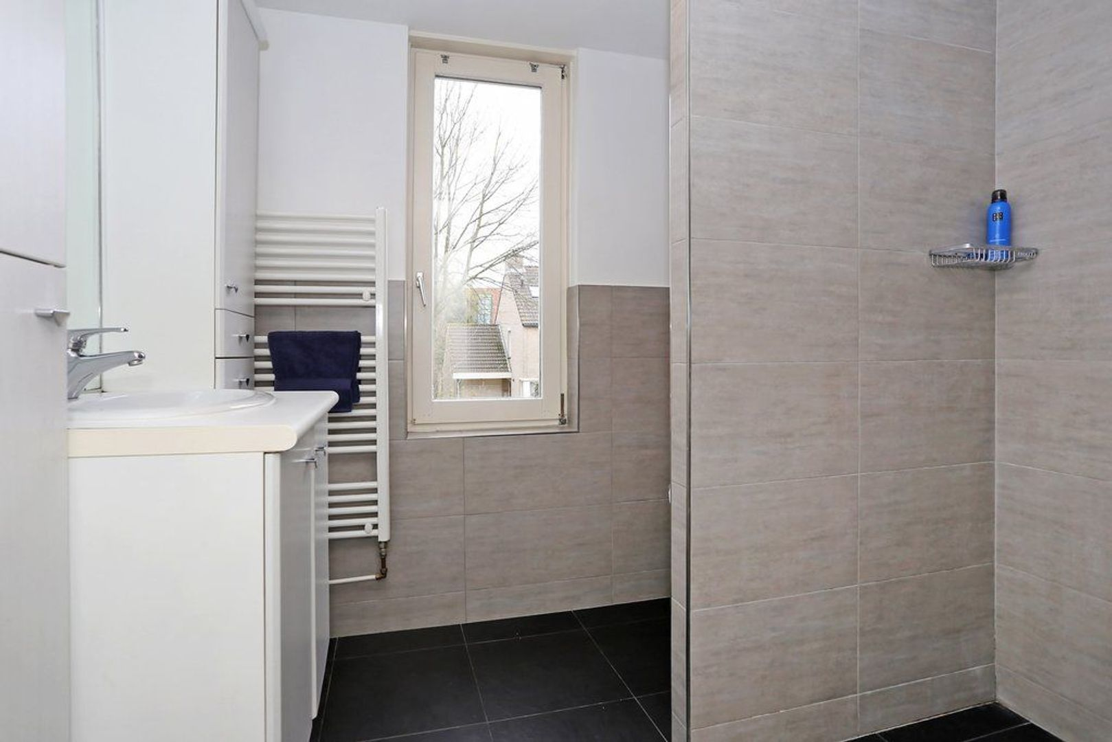Sniplaan 67, Rijswijk foto-23