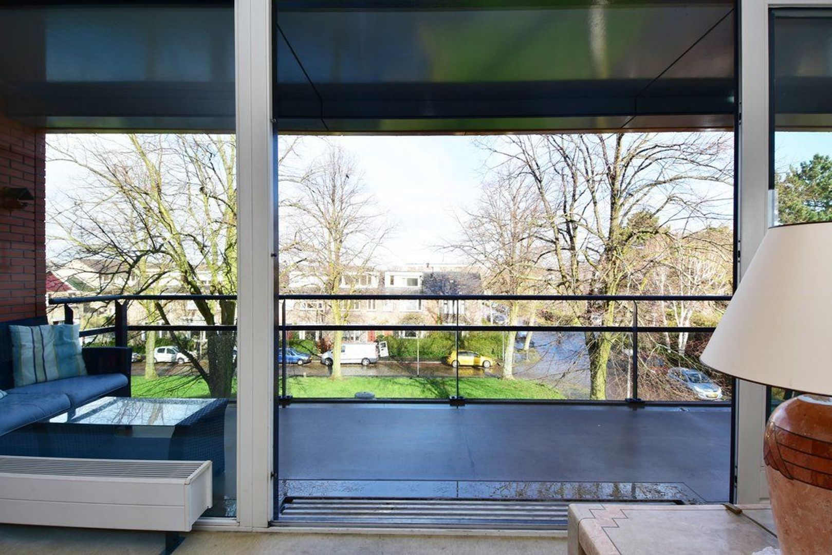 Boeroestraat 15, Delft foto-17