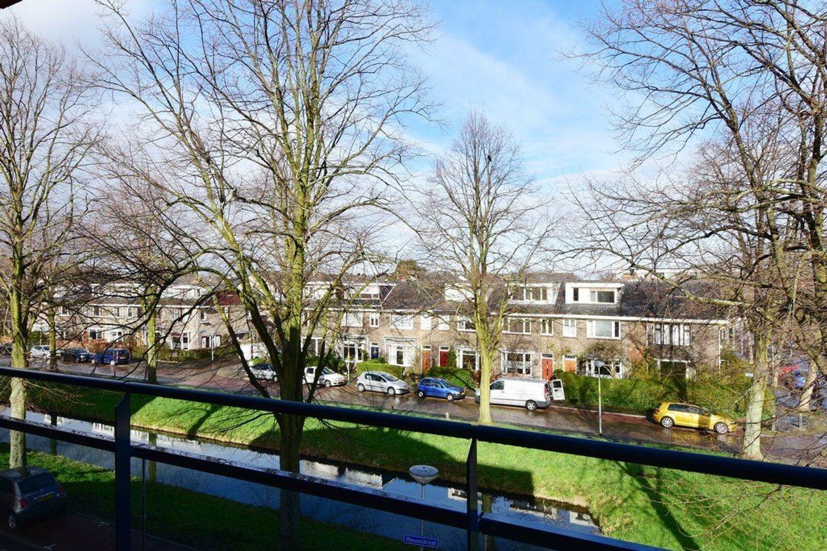 Boeroestraat 15, Delft foto-20