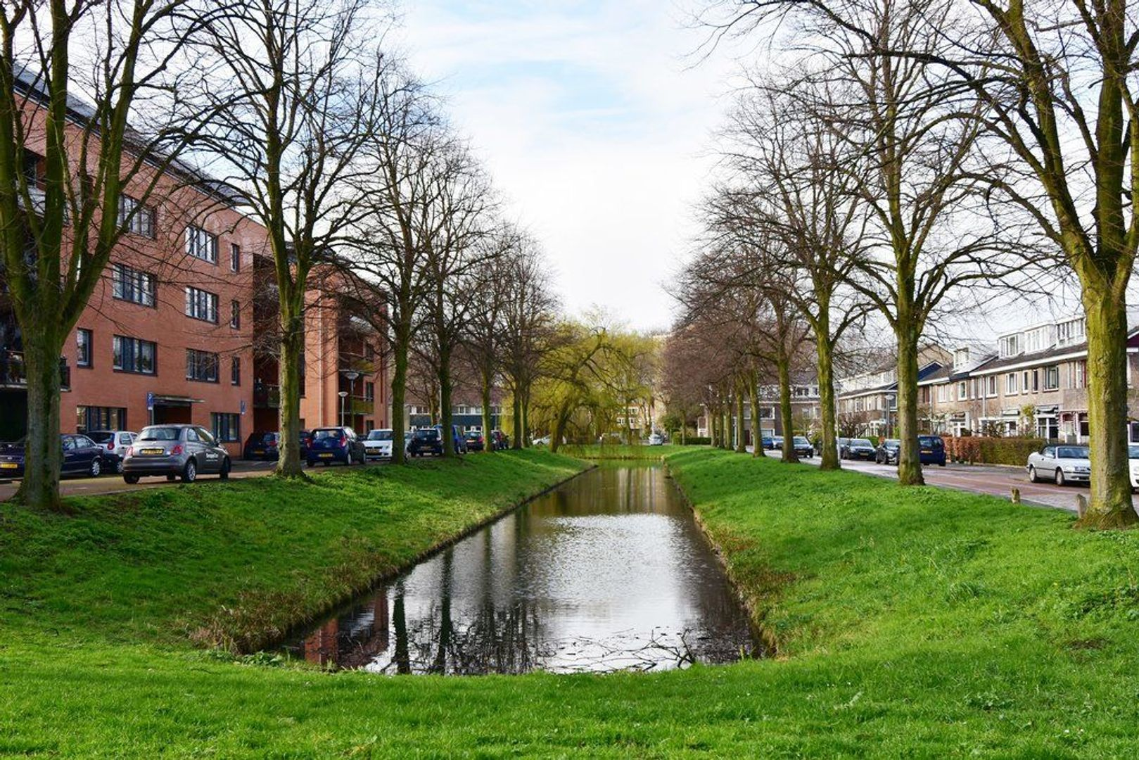 Boeroestraat 15, Delft foto-22