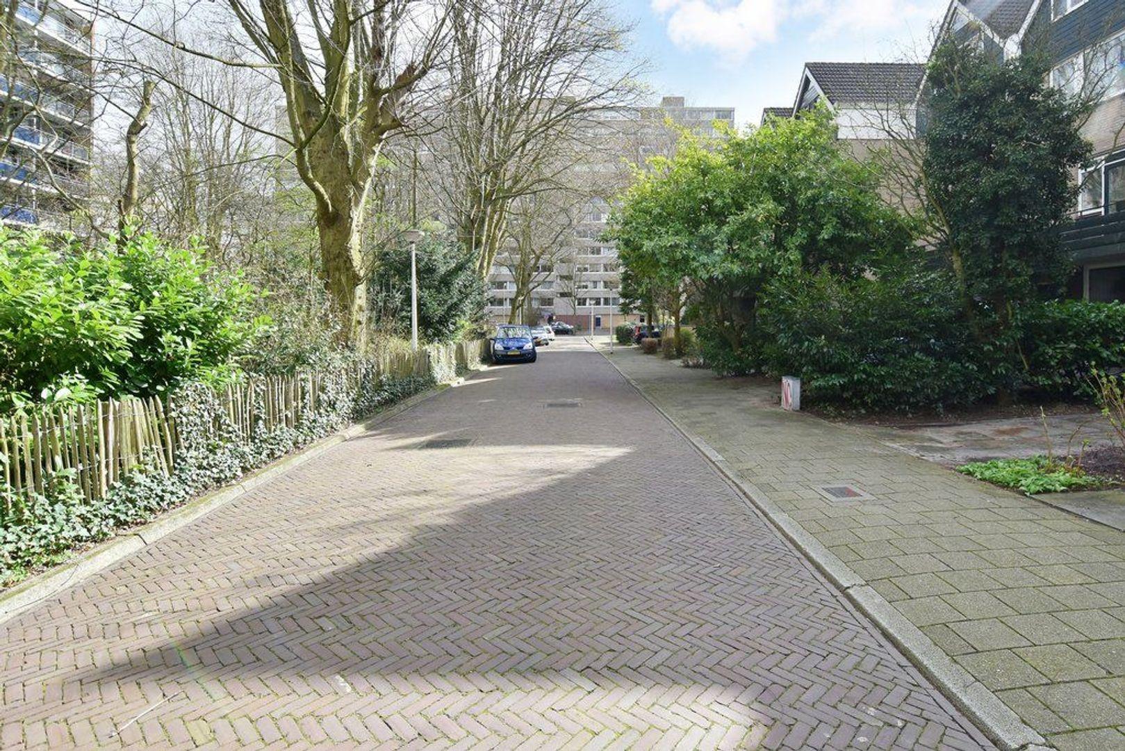 Antoon Coolenlaan 13, Delft foto-41