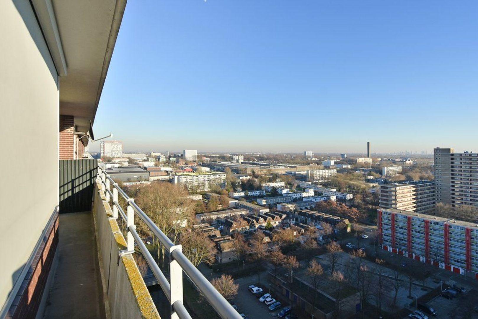 Hendrik Tollensstraat 416, Delft foto-14