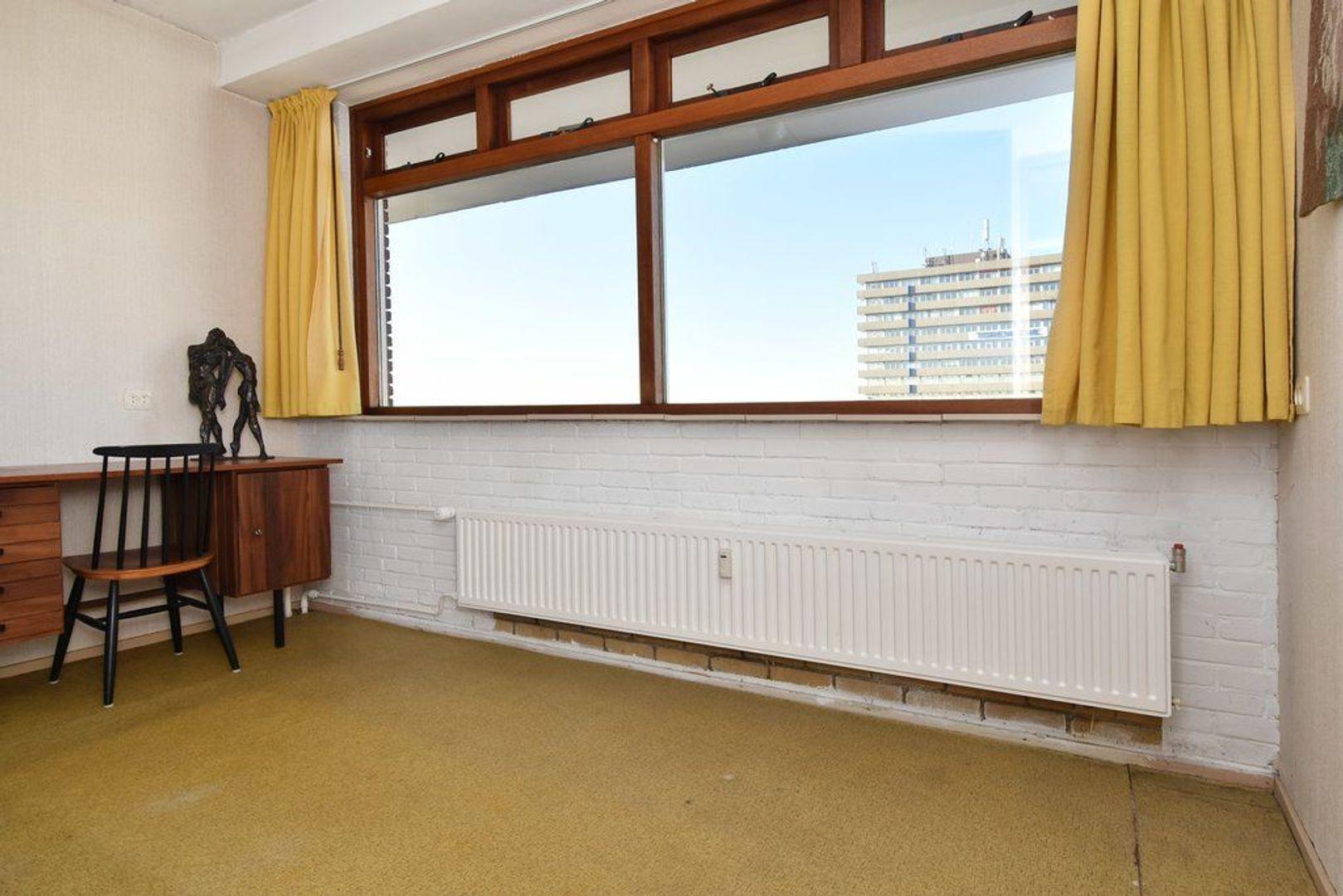 Hendrik Tollensstraat 416, Delft foto-20