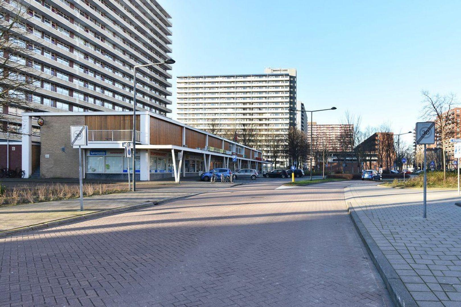 Hendrik Tollensstraat 416, Delft foto-5