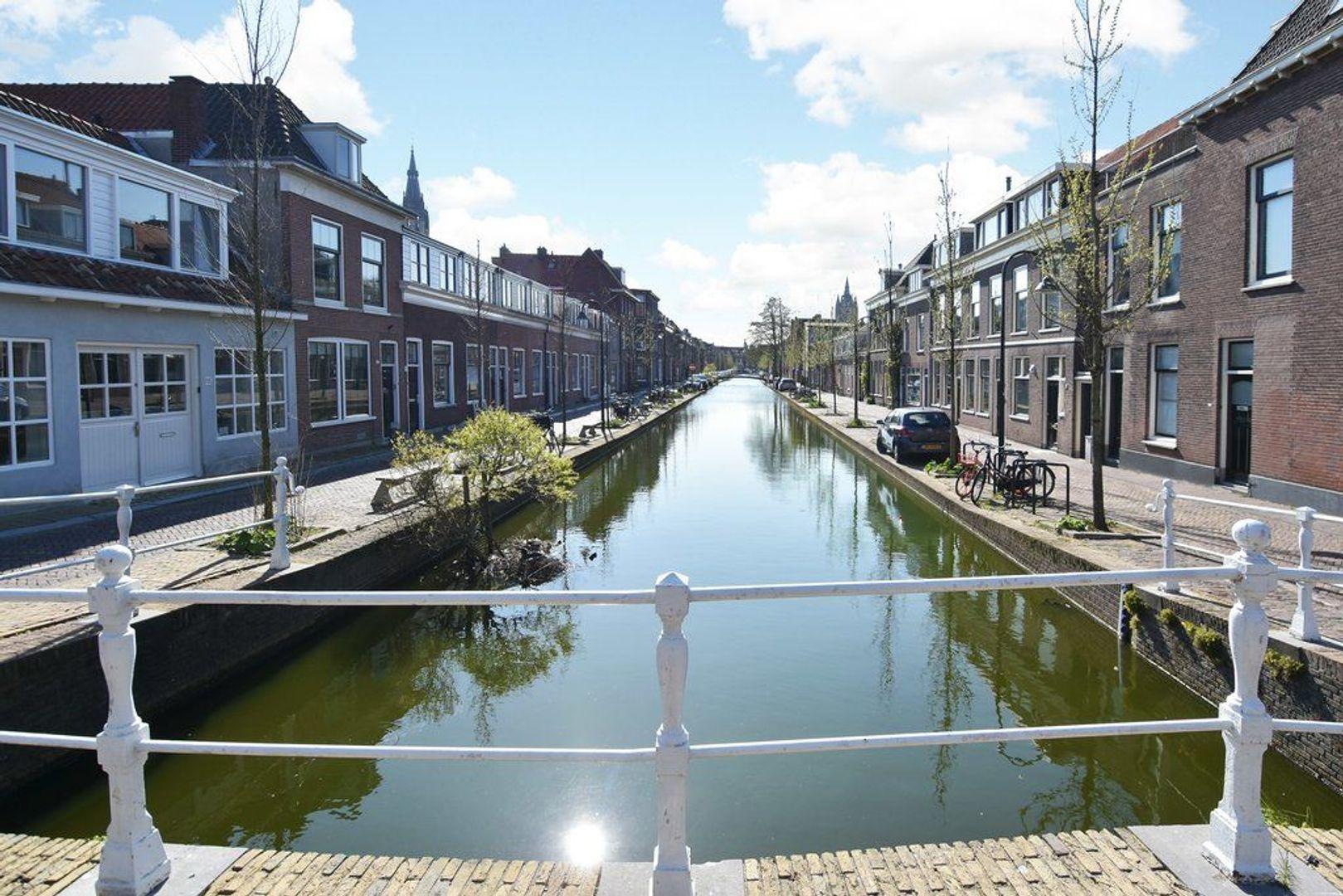 Oosterstraat 65, Delft foto-32
