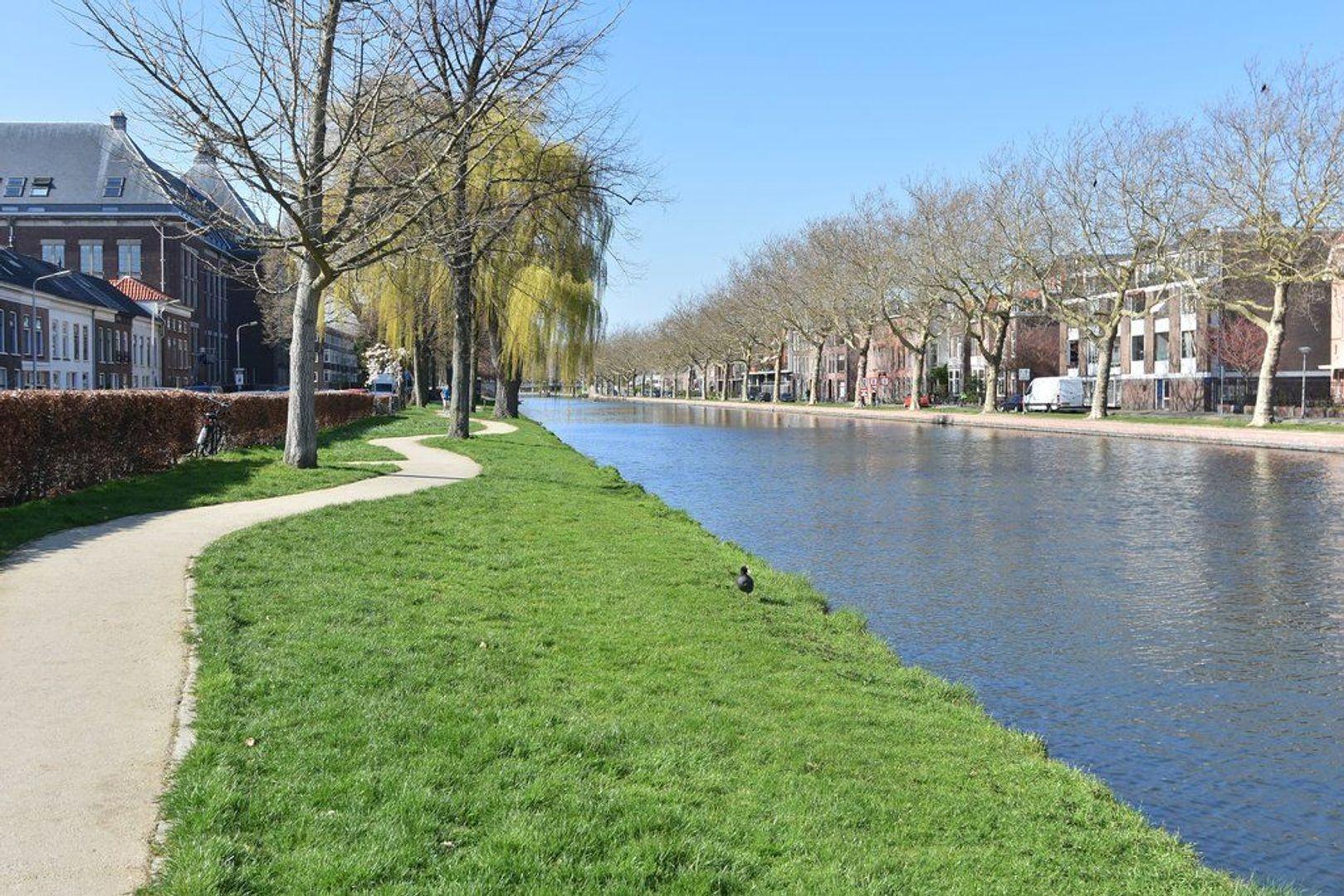 Oosterstraat 65, Delft foto-34
