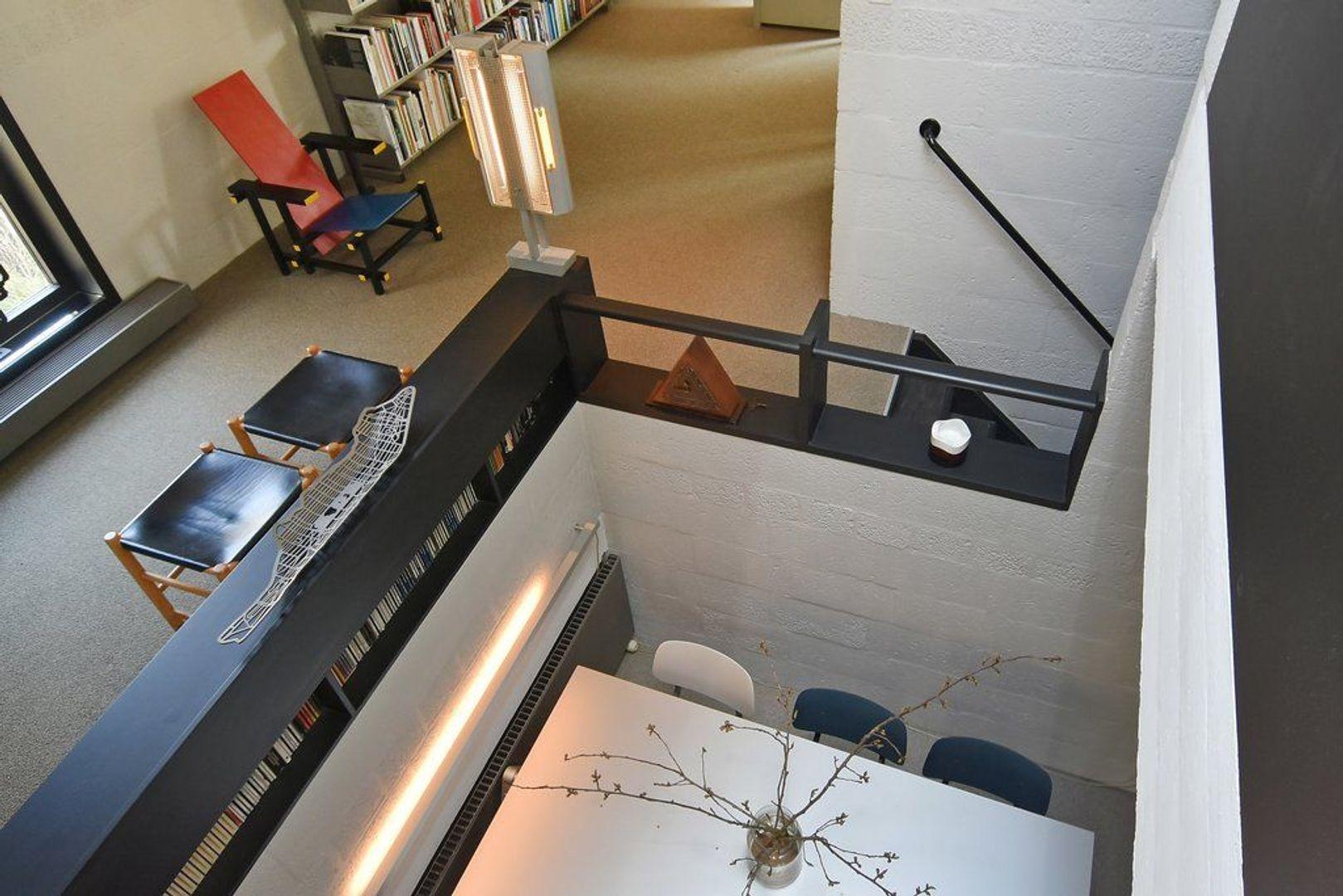 Gebbenlaan 34, Delft foto-39
