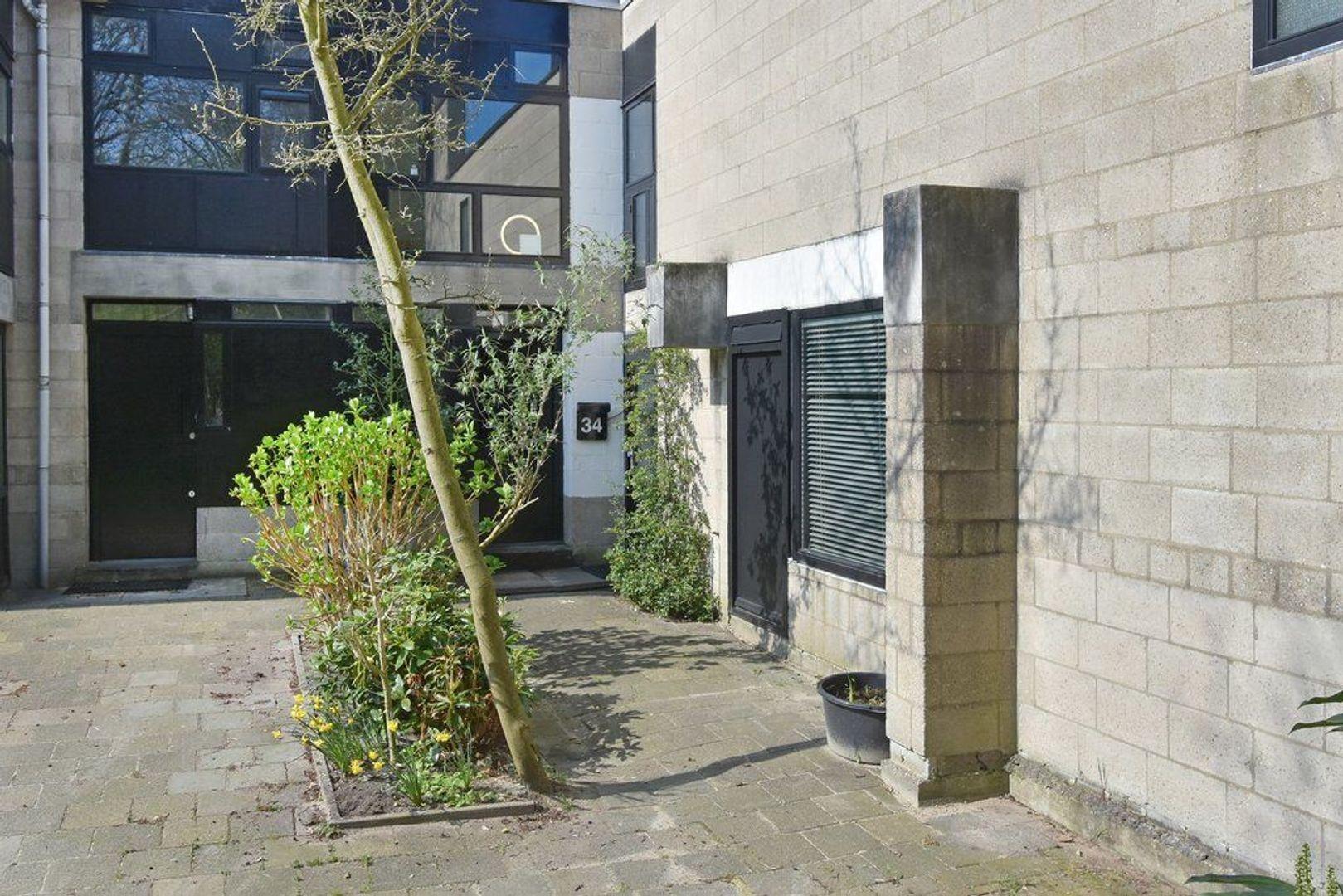 Gebbenlaan 34, Delft foto-5