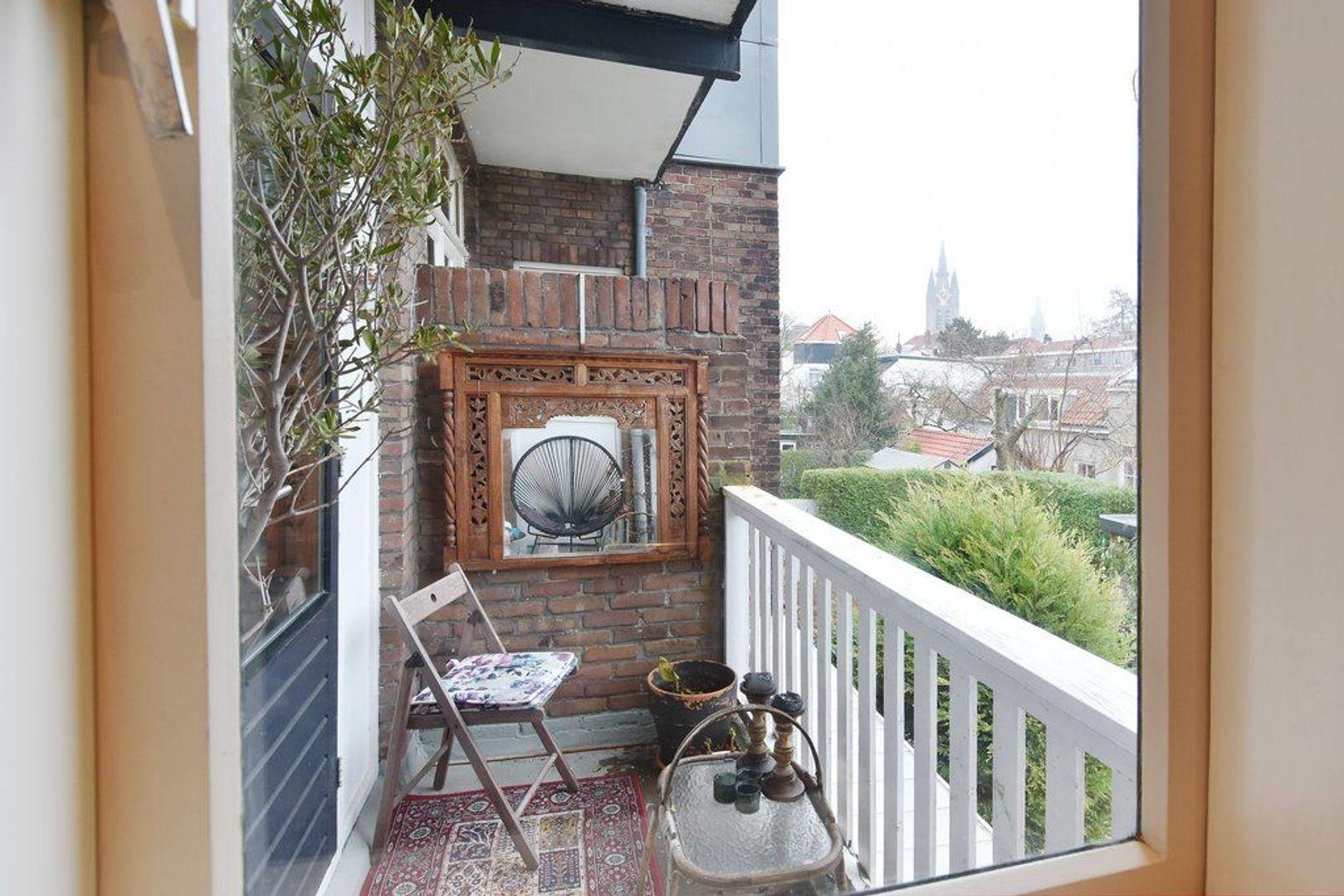 C. Fockstraat 65, Delft foto-13