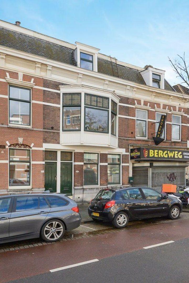 Bergweg 262, Rotterdam foto-54