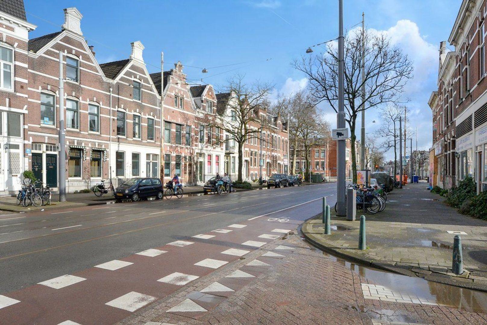 Bergweg 262, Rotterdam foto-55