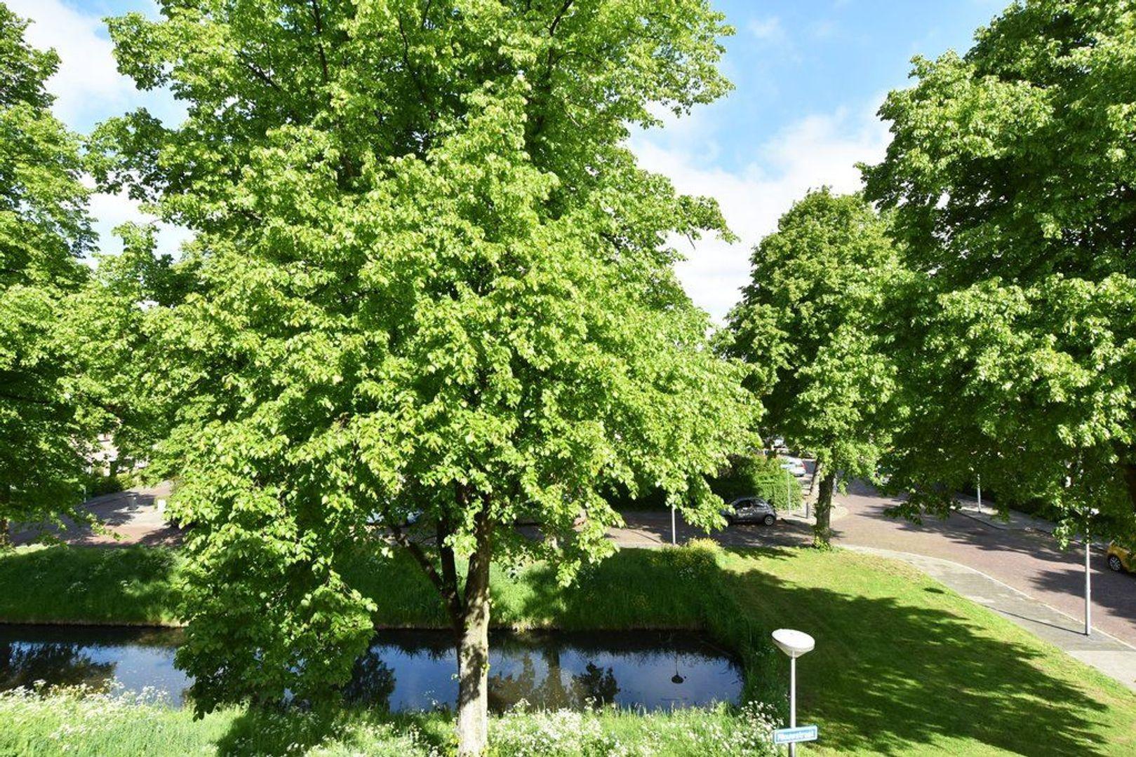 Boeroestraat 13, Delft foto-27