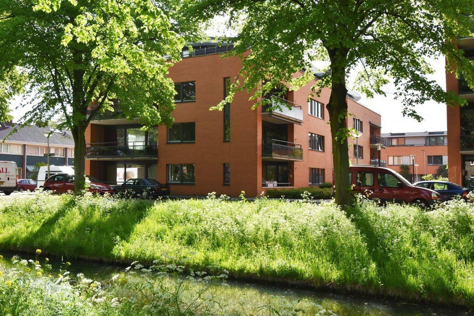 Boeroestraat 13, Delft foto-28