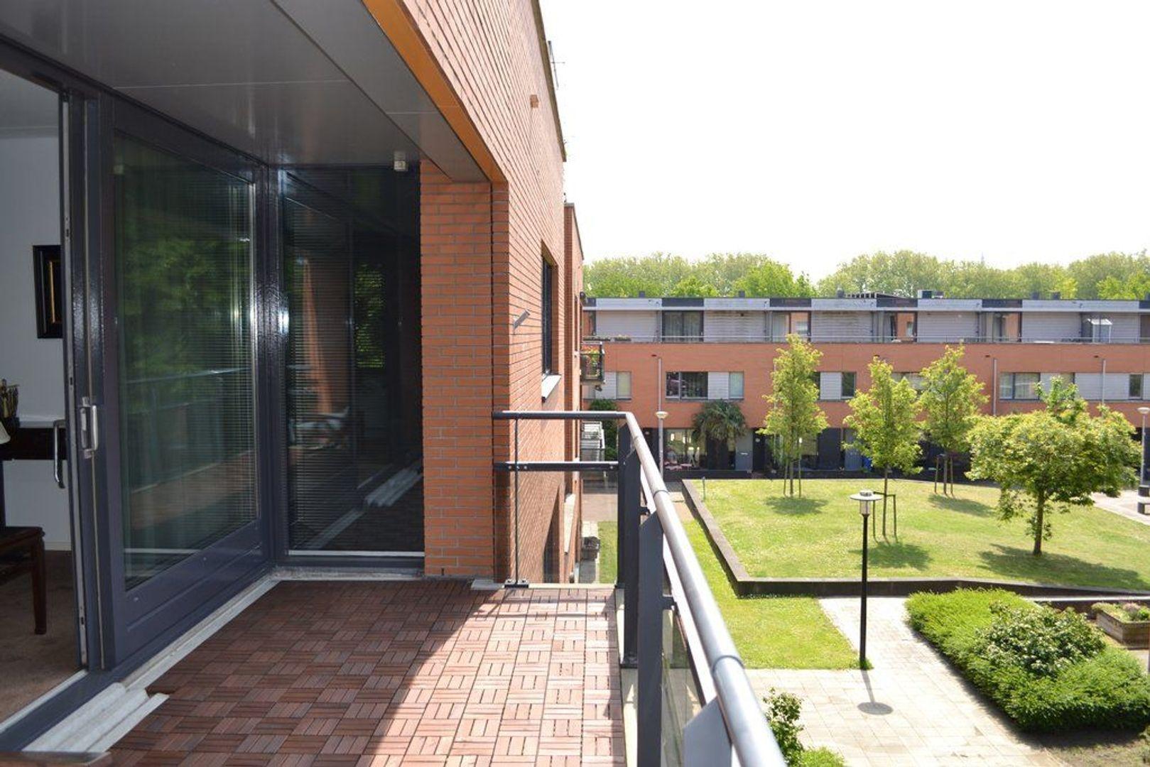Boeroestraat 13, Delft foto-18