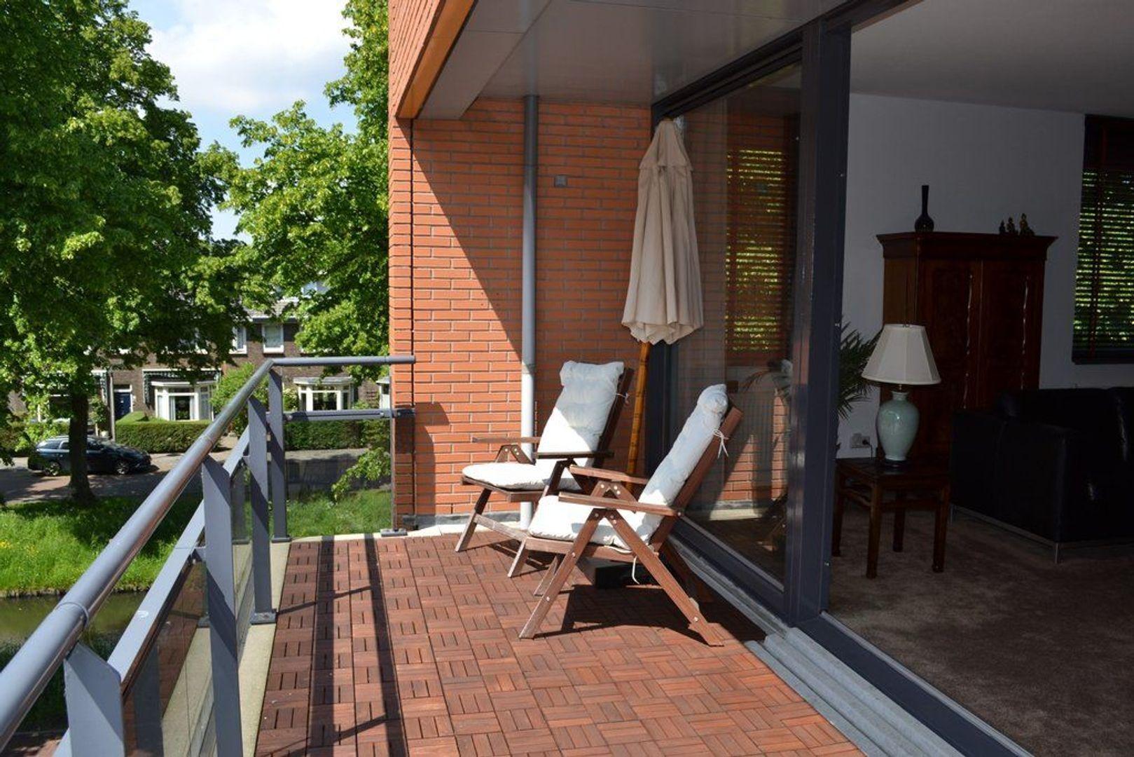 Boeroestraat 13, Delft foto-15
