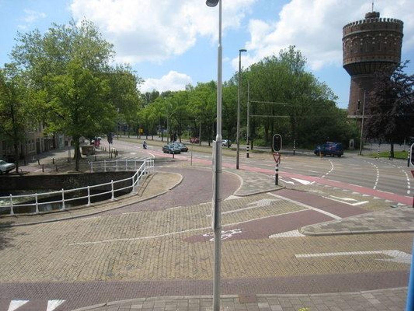 Noordeinde 88, Delft foto-11