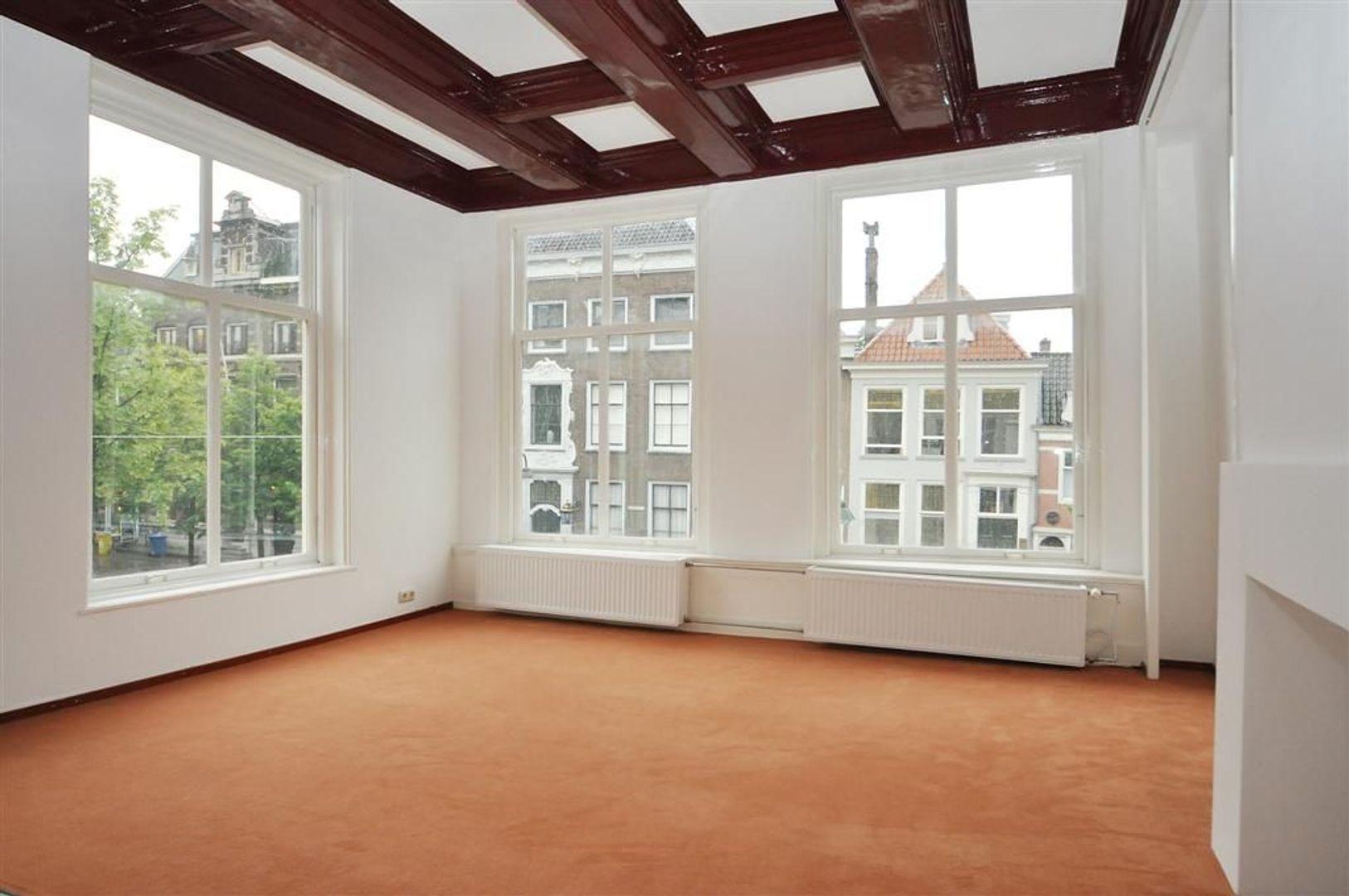 Nieuwstraat 4 -3, Delft foto-10