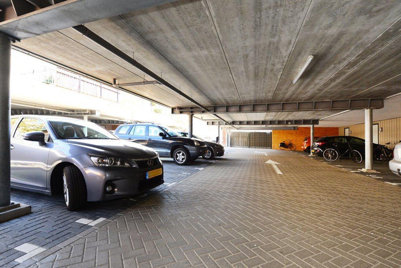 Glenn Millerstraat 78, Delft foto-27