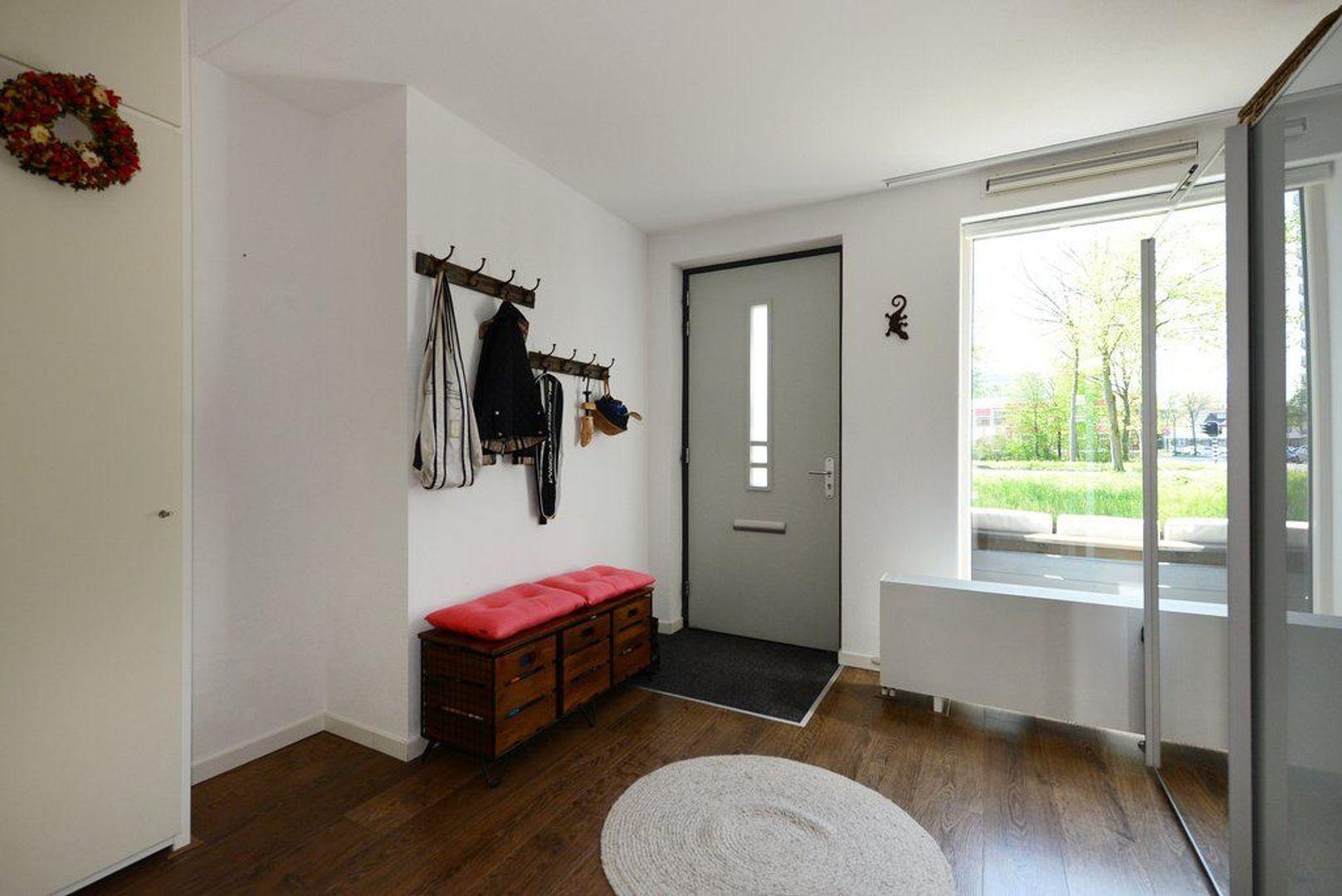 Glenn Millerstraat 78, Delft foto-4