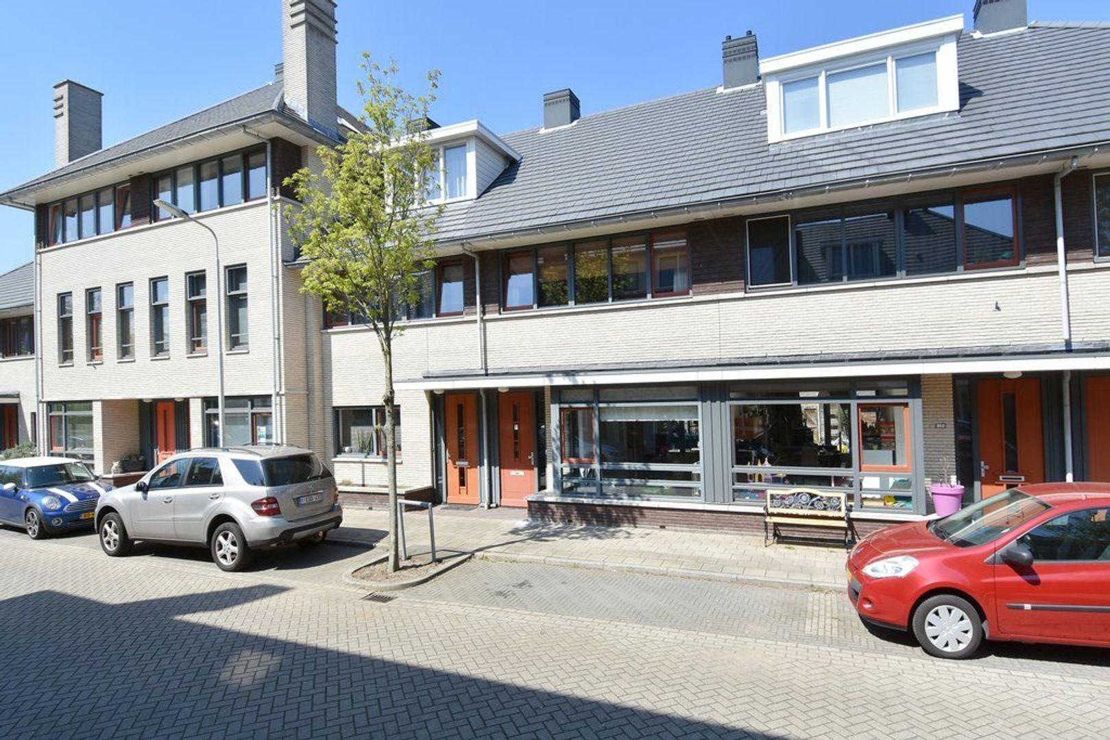 Molensingel 11, Delft foto-0