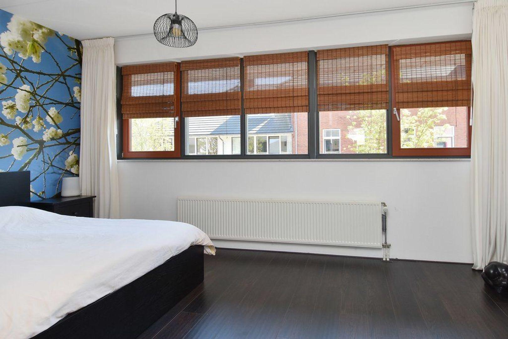 Molensingel 11, Delft foto-22