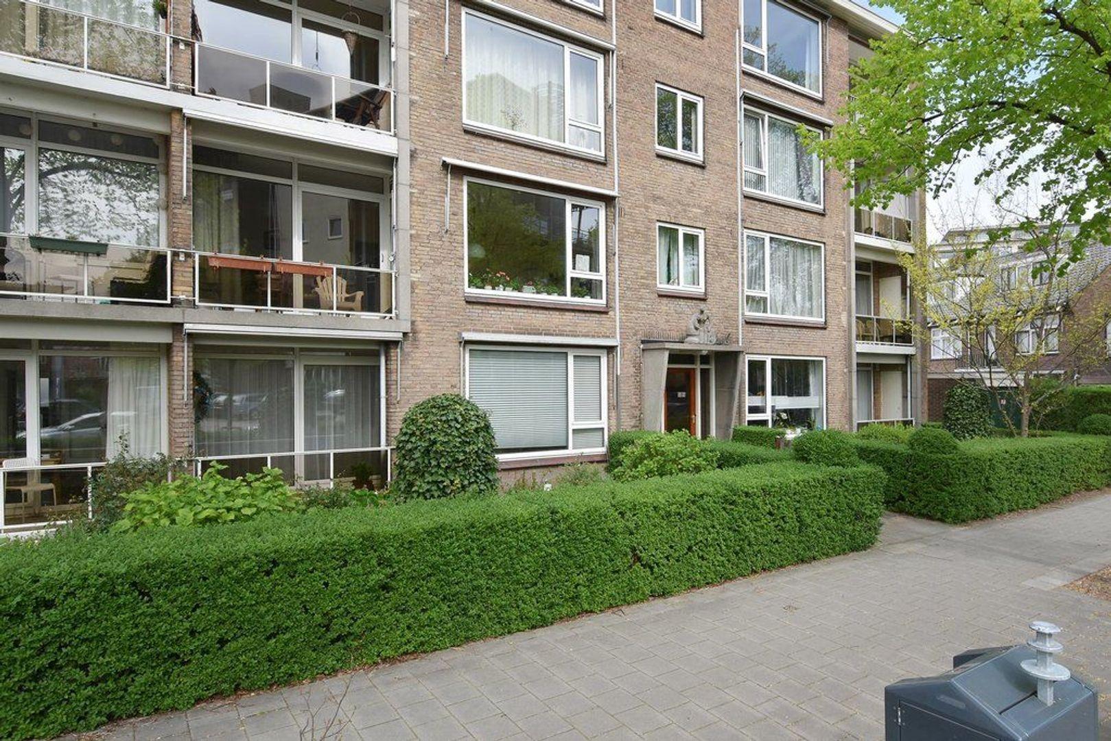 Willem van Aelststraat 21, Delft foto-20