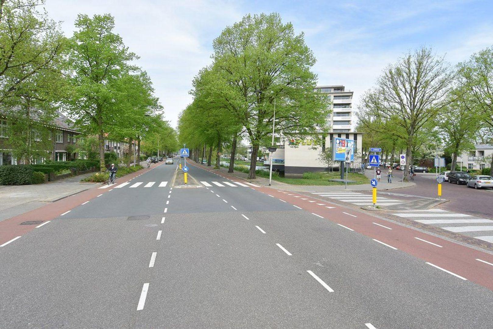 Willem van Aelststraat 21, Delft foto-22