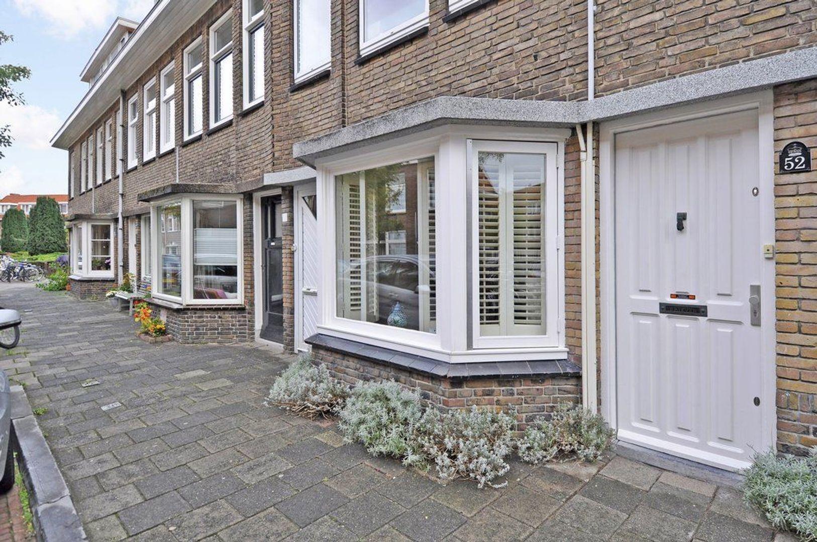 Caspar Fagelstraat 52, Delft foto-5