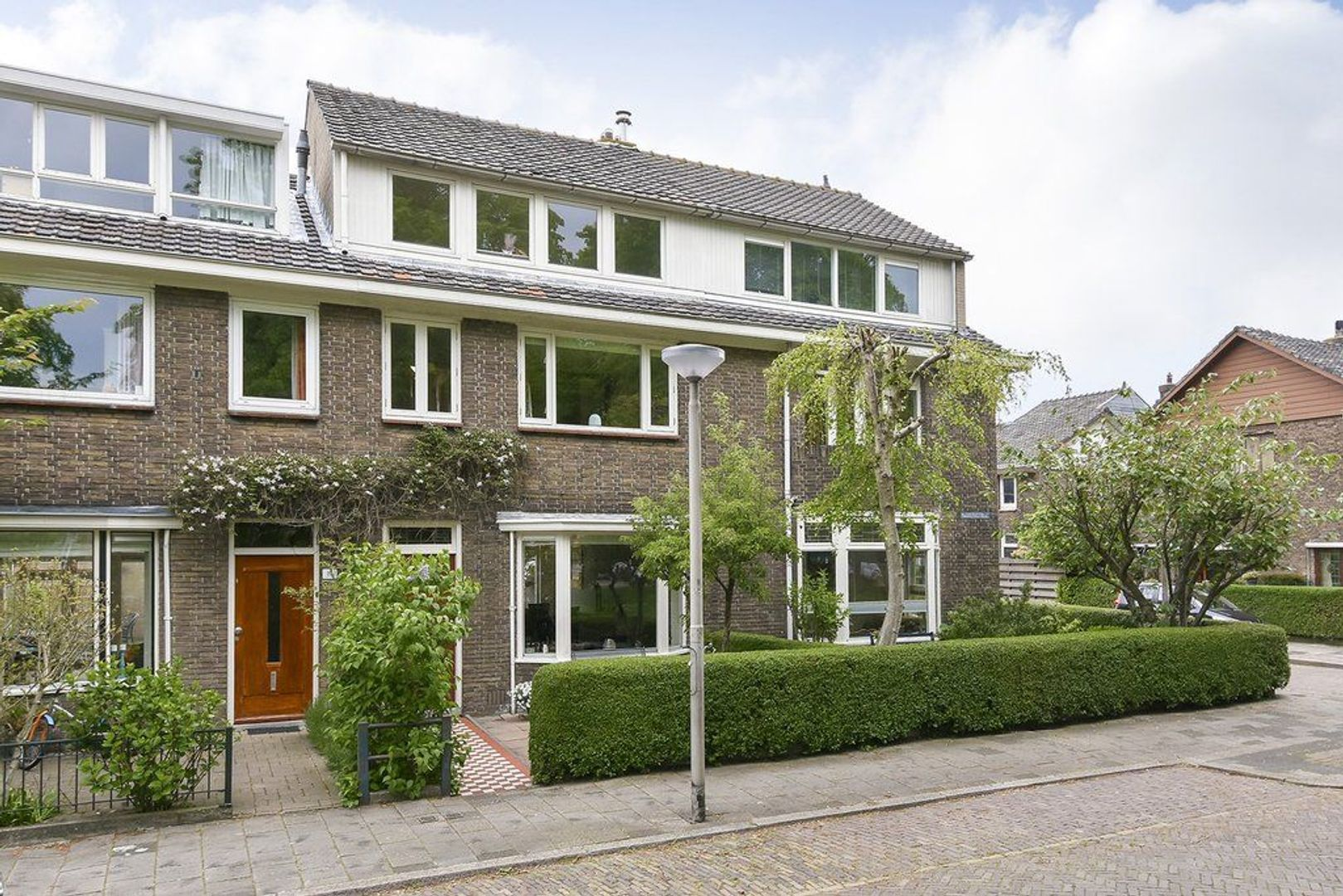 Madoerastraat 17, Delft foto-33