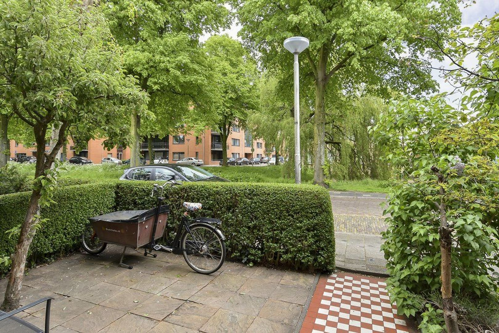 Madoerastraat 17, Delft foto-4