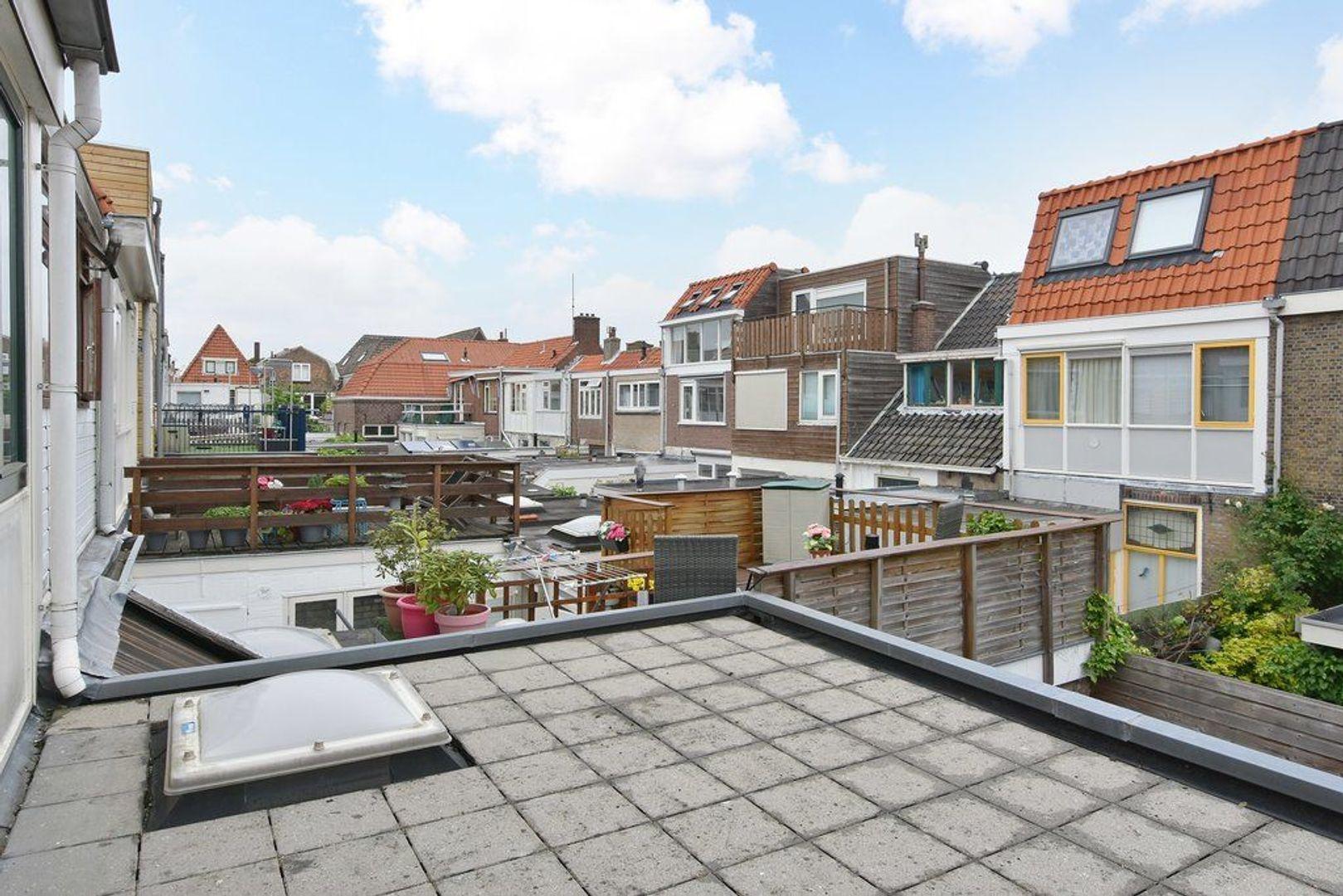 Graswinckelstraat 22, Delft foto-15