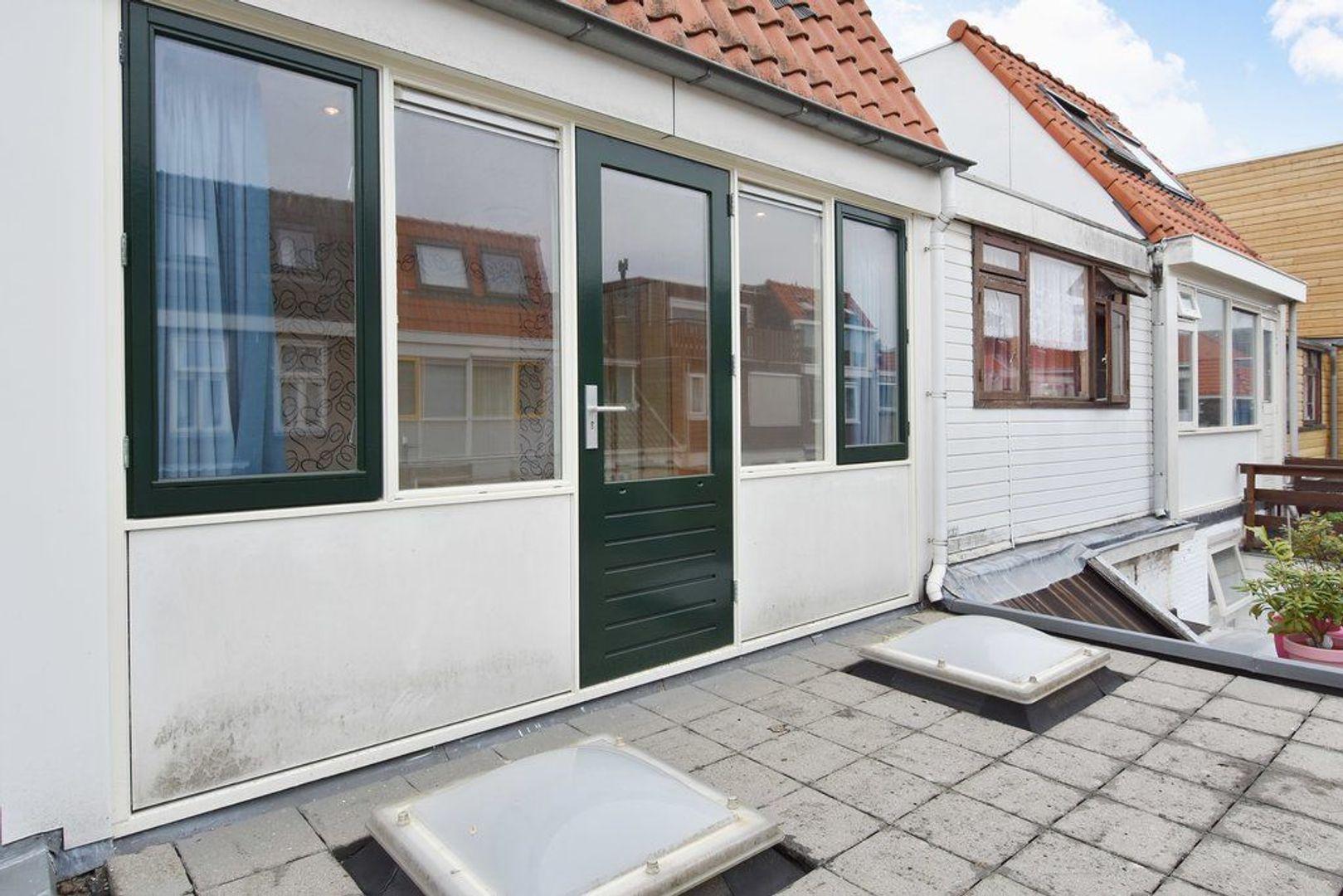 Graswinckelstraat 22, Delft foto-16