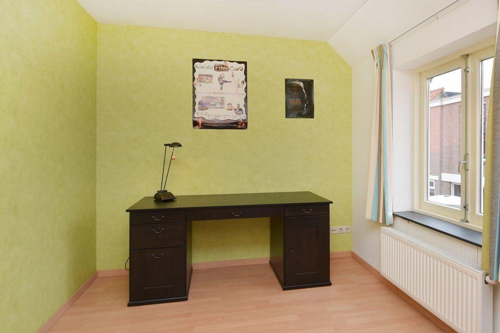 Graswinckelstraat 22, Delft foto-19