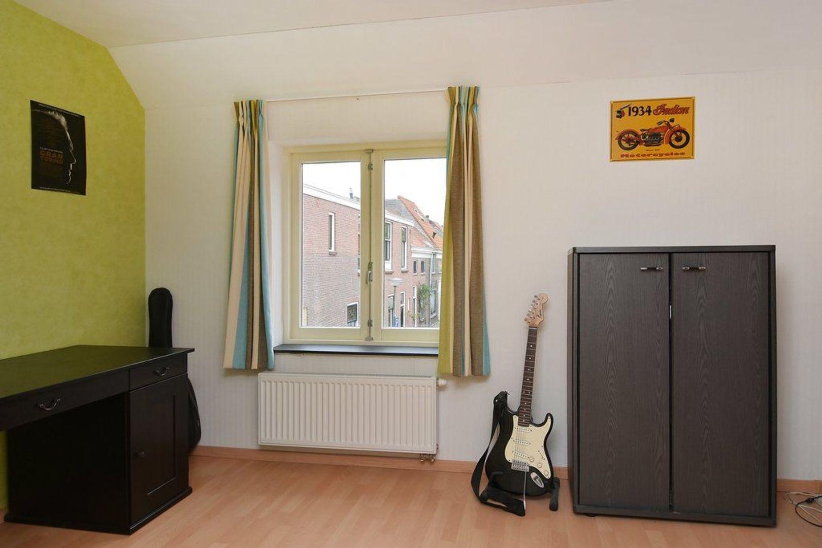 Graswinckelstraat 22, Delft foto-18