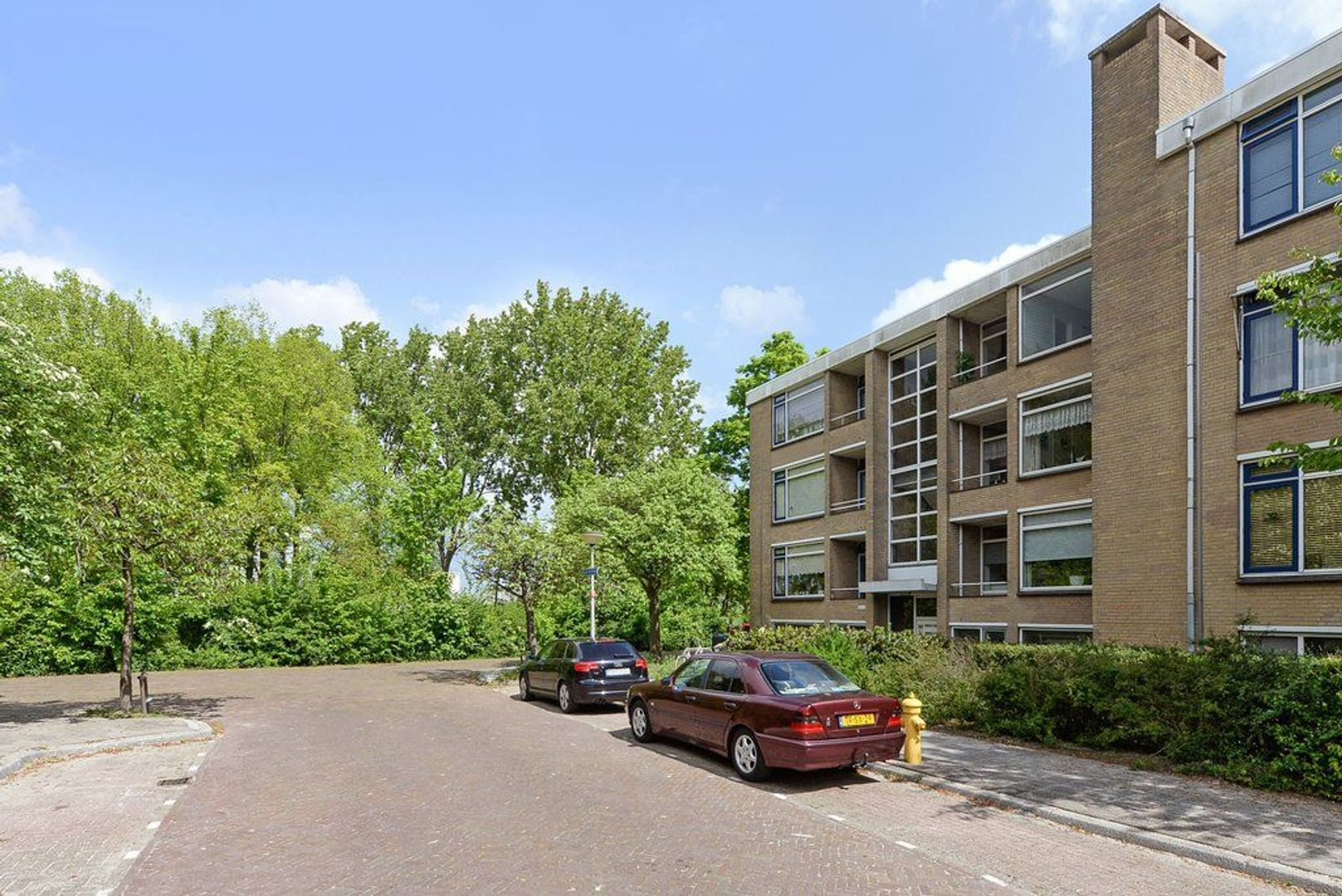 Van der Haertstraat 70, Delft foto-29