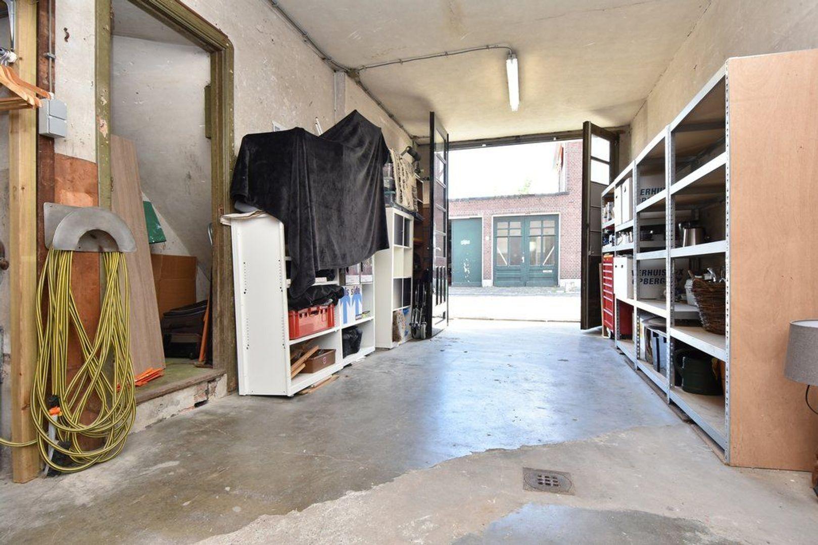 Van Hallstraat 1, Delft foto-5