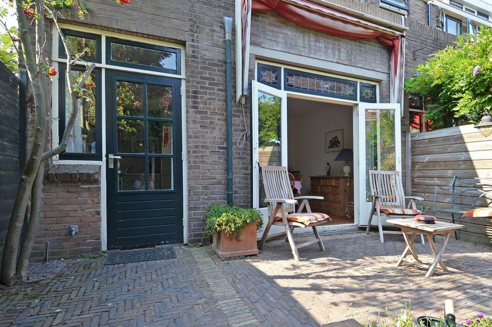 Van Heemstrastraat 35, Delft foto-14