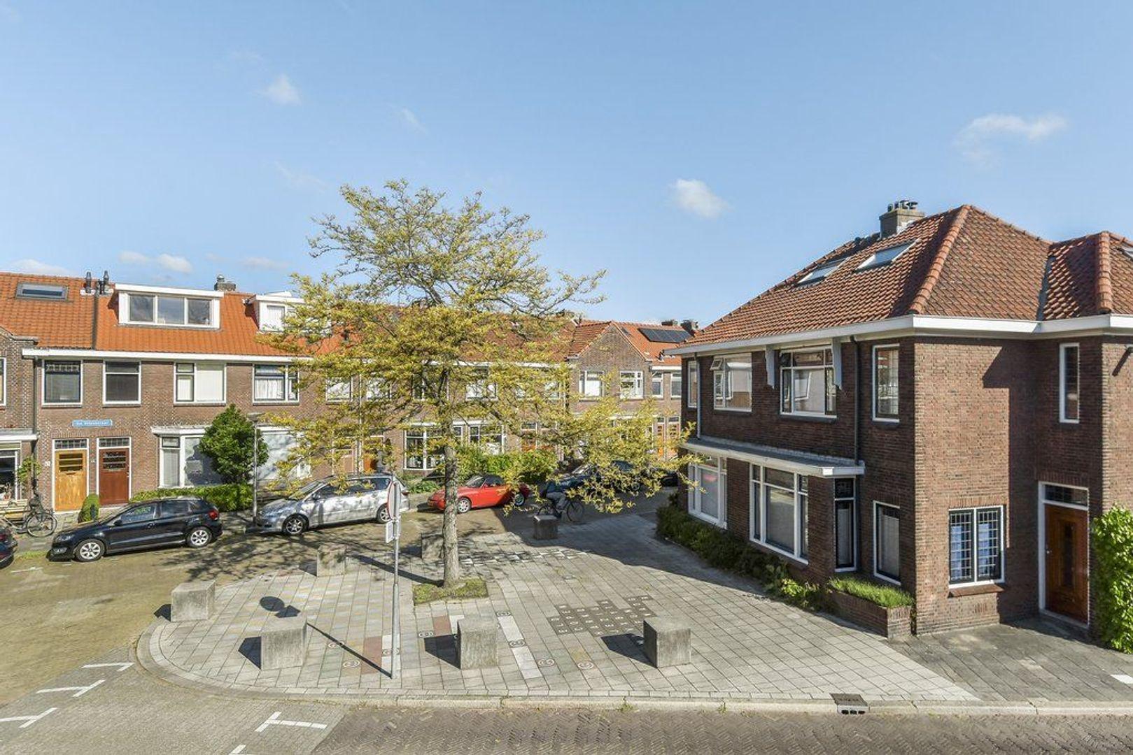 Van Heemstrastraat 35, Delft foto-39
