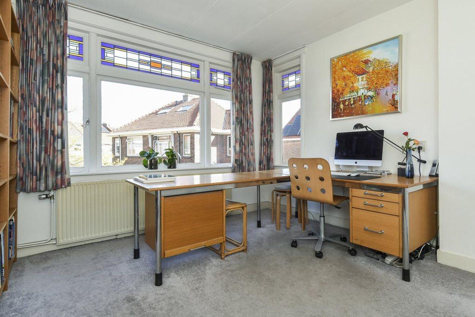 Van Heemstrastraat 35, Delft foto-34