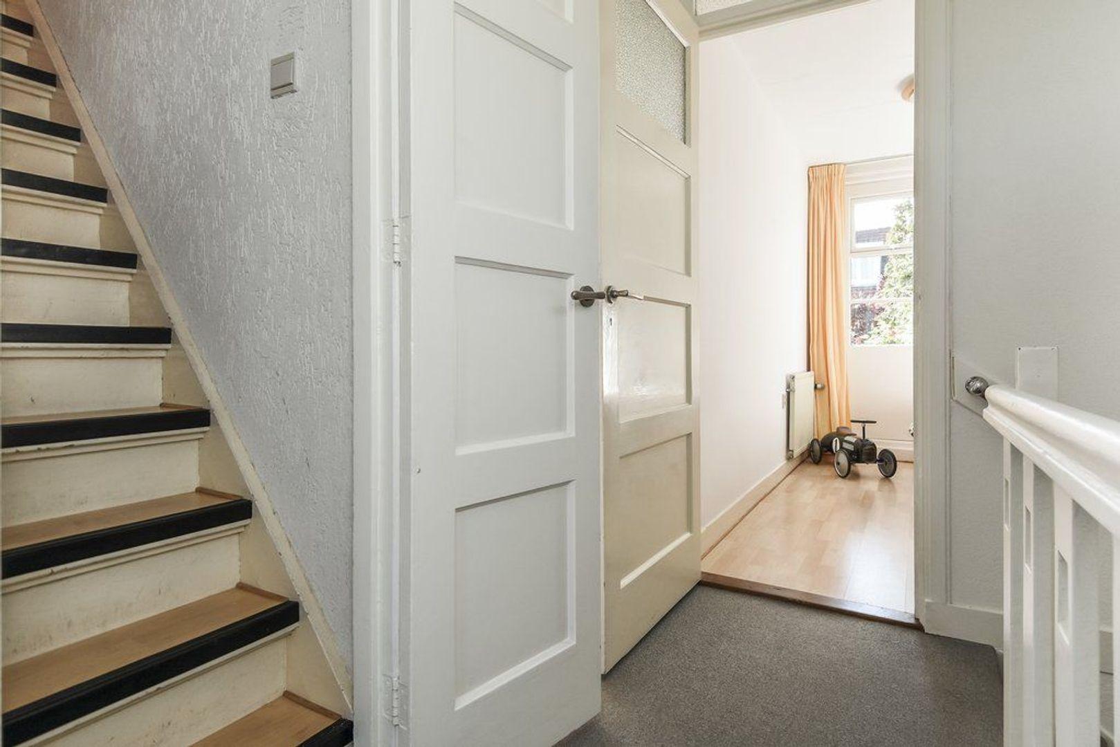 Van Heemstrastraat 35, Delft foto-40