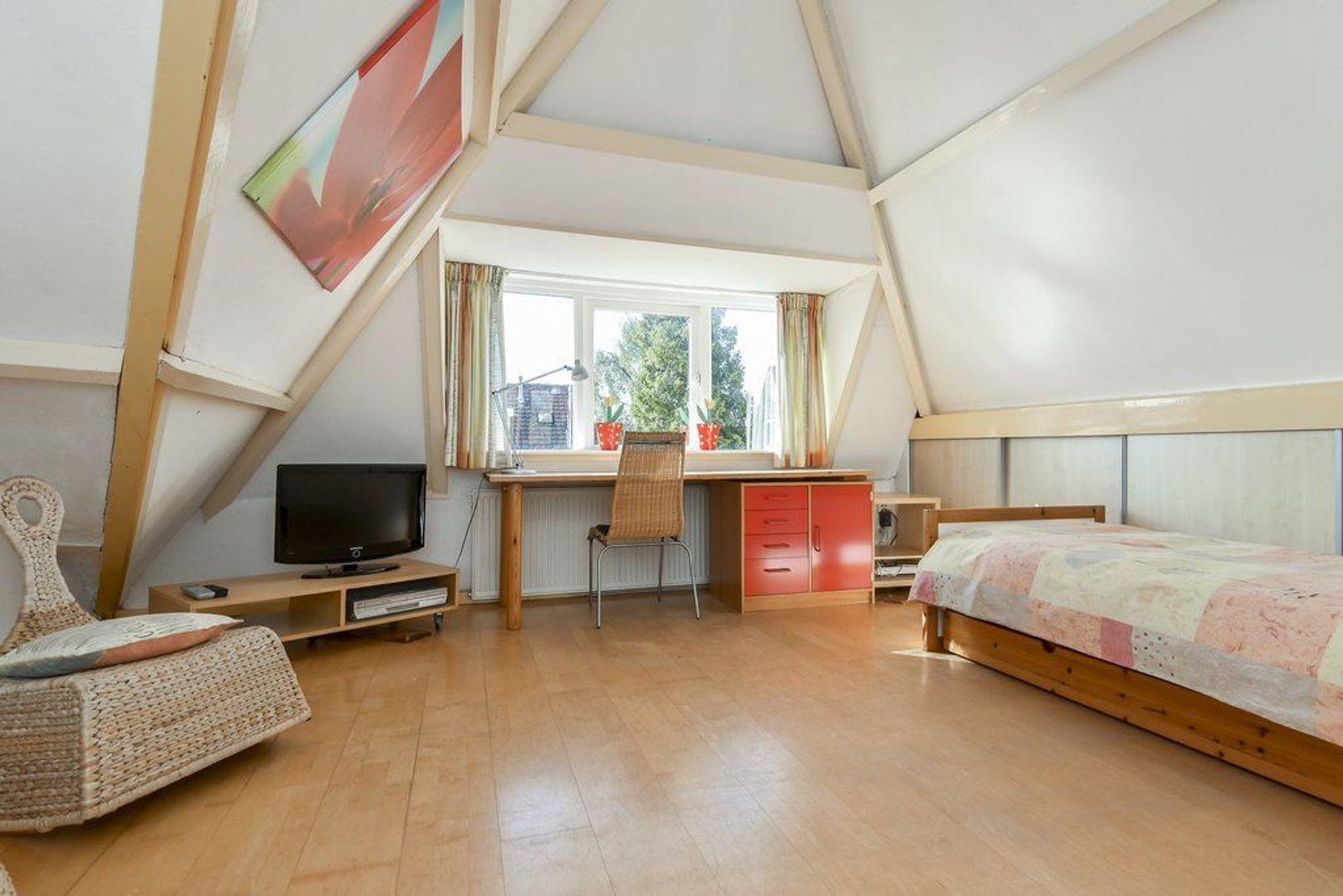 Van Heemstrastraat 35, Delft foto-41