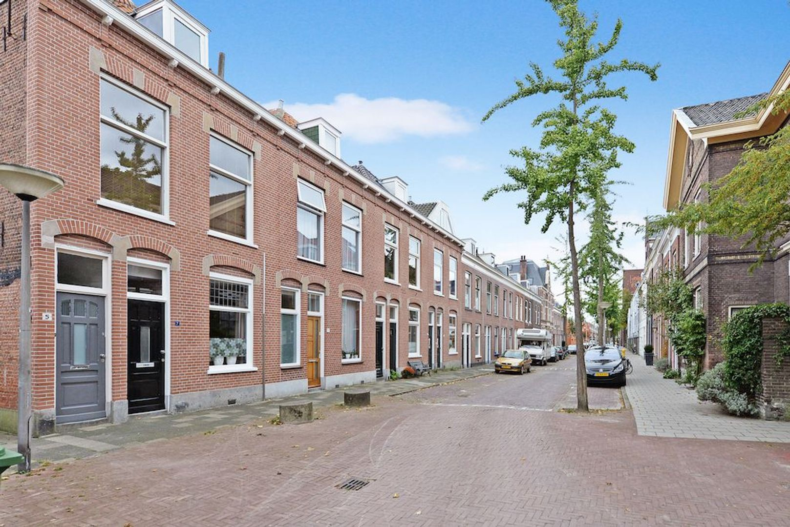Raamstraat 7, Delft foto-13