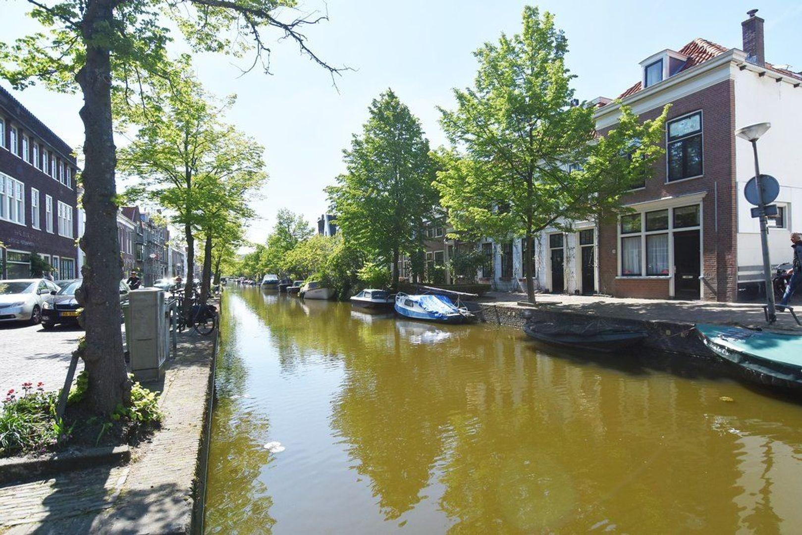 Hovenierstraat 22, Delft foto-26