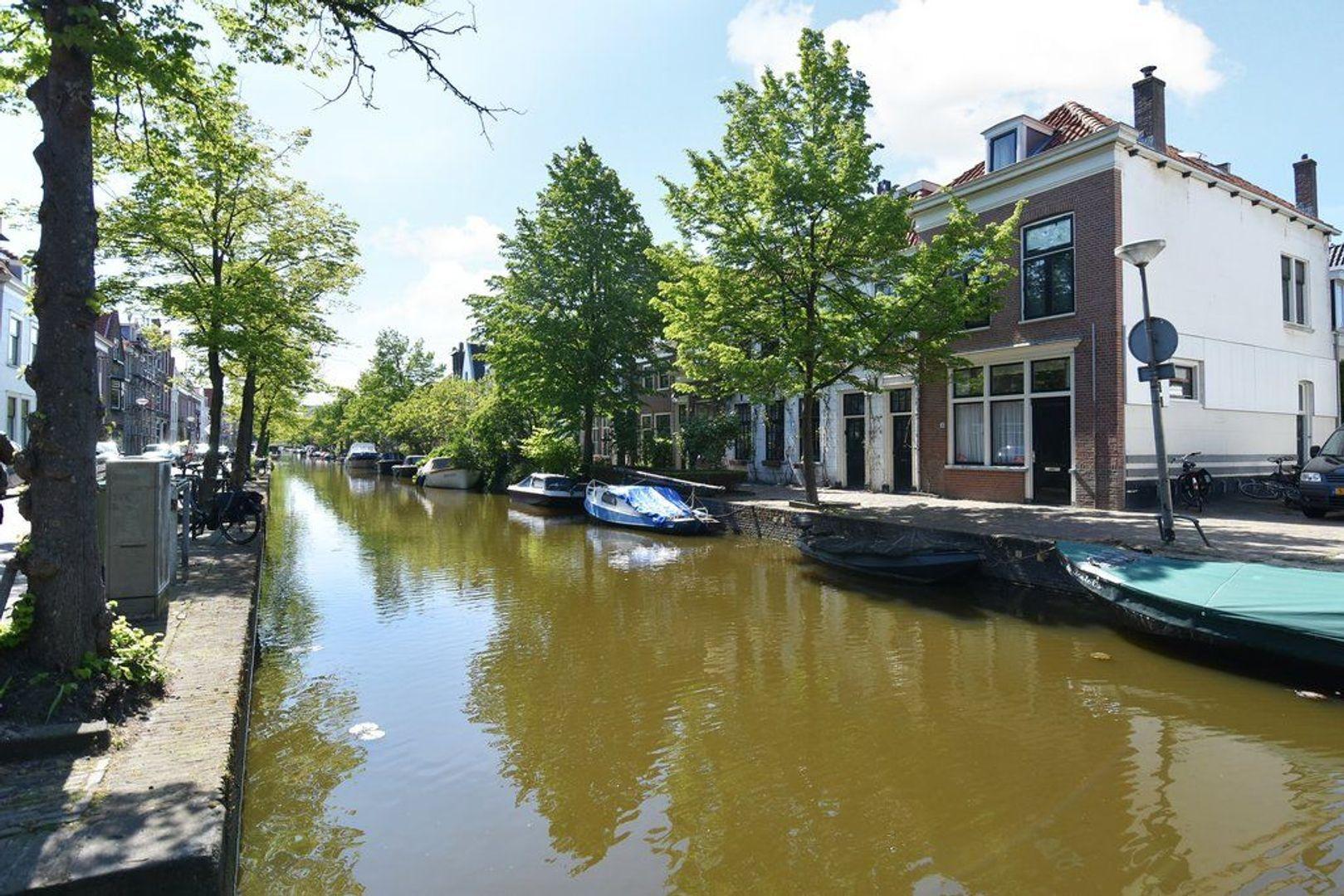 Hovenierstraat 22, Delft foto-27