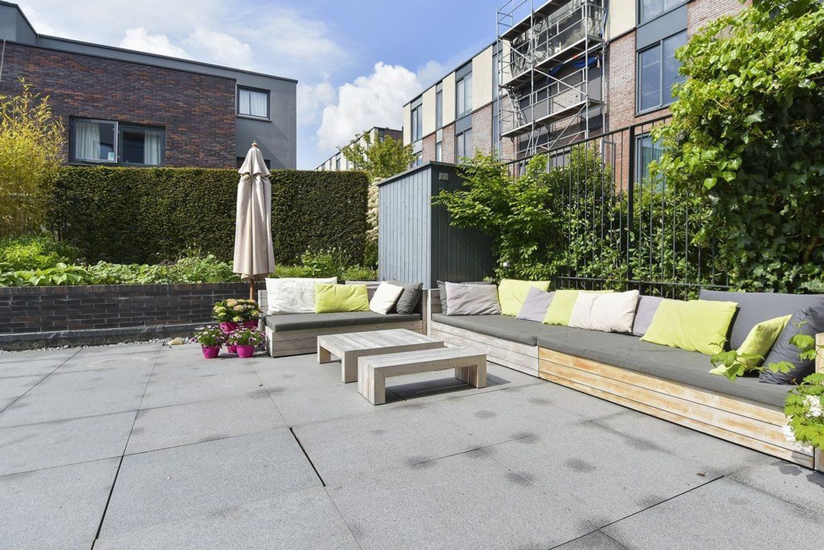 Vaandelstraat 38 40, Delft foto-18