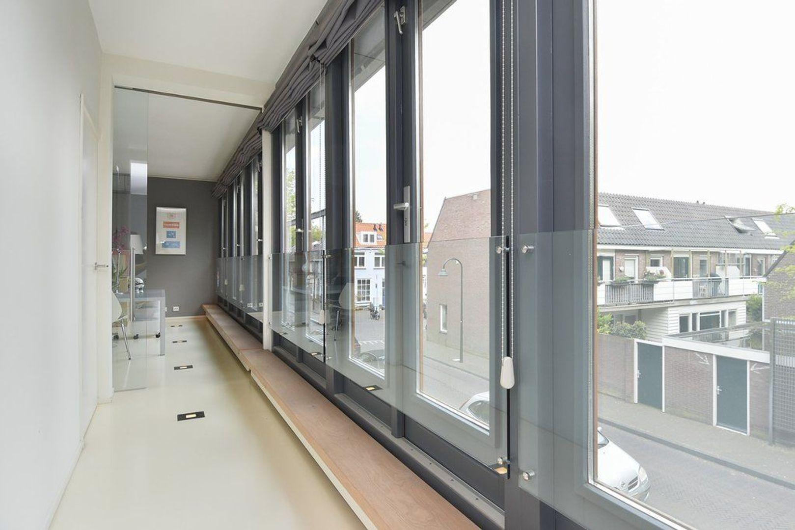 Vaandelstraat 38 40, Delft foto-46