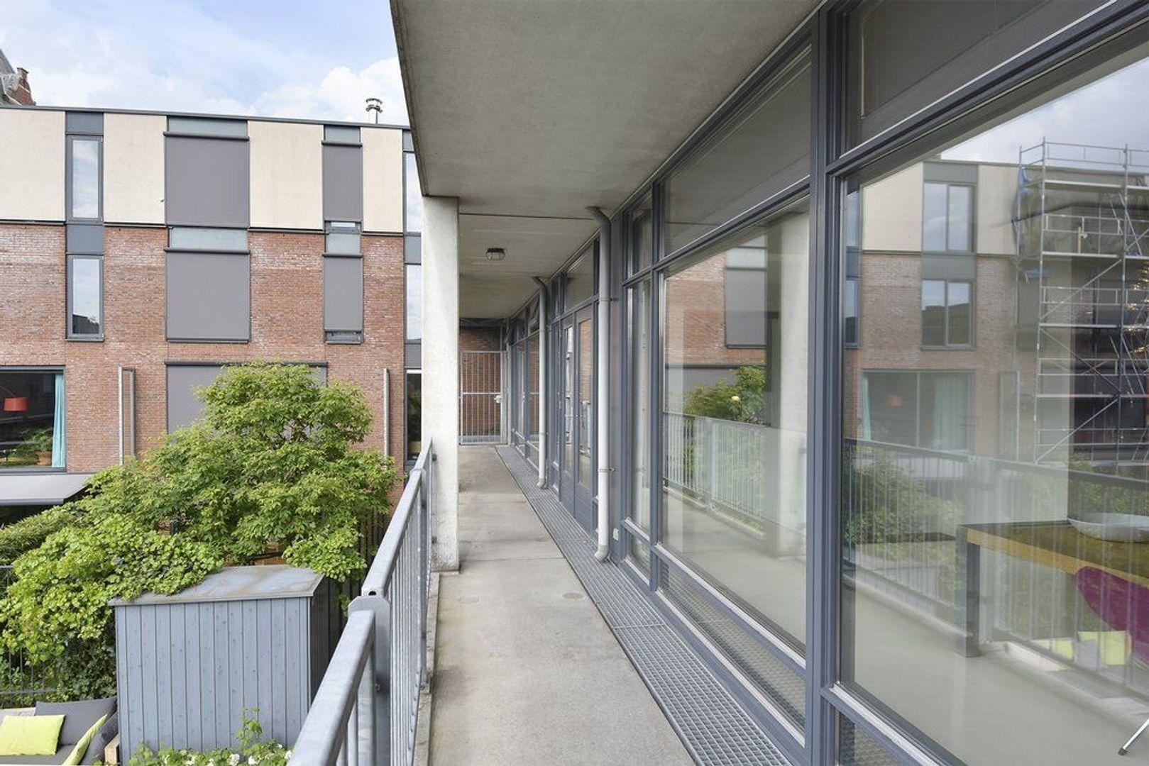 Vaandelstraat 38 40, Delft foto-49