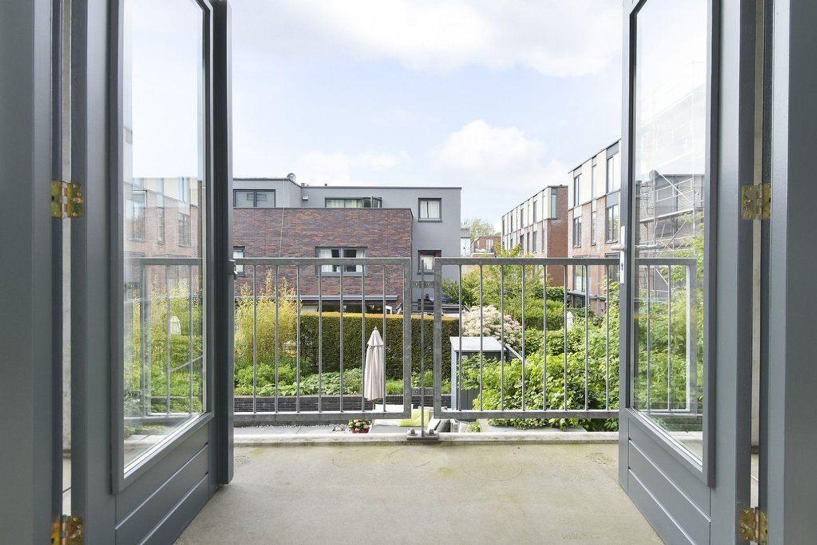 Vaandelstraat 38 40, Delft foto-47